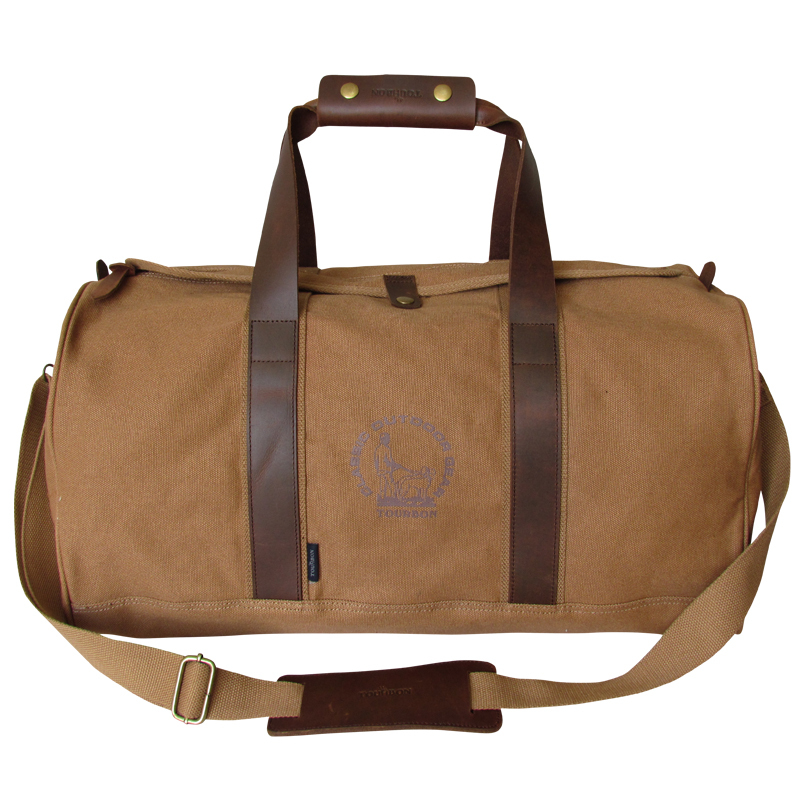 Drop Shipping 2015 Tourbon New Big Travel Bags Men Casual Sports Canvas Shoulder Handbag Men's Bags Weekend for Trip(China (Mainland))