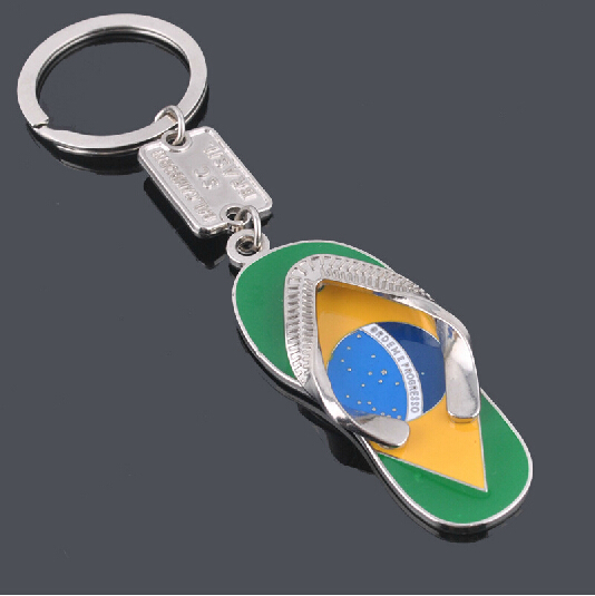 Keychain For Wedding Gift : Souvenir Keychain For Family Anniversary Gifts Wedding Gift-in Key ...
