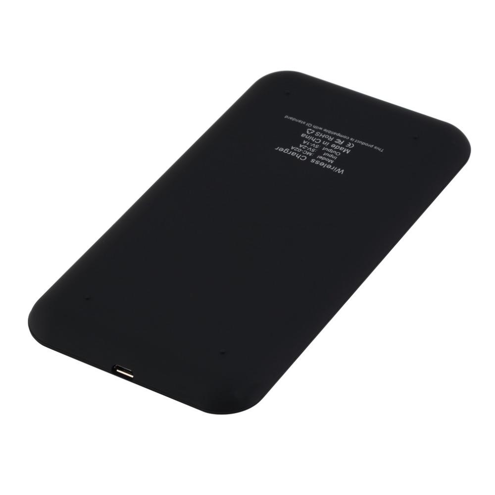 1 шт. Новый Беспроводной Зарядки Pad Зарядное Устройство для Nokia Lumia 820/920 LG Nexus 4 S3 S4 зарядное устройство для мобильных телефонов 1 100% nexus 4 nexus 5 nokia lumia 920 samsung s3 s4 s5 note2 note3 iphone 4 4s 5s 6 cc 1403