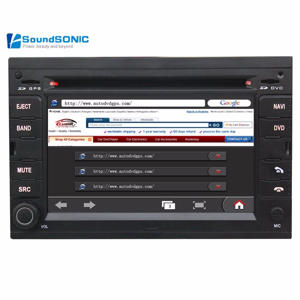 Car Accessories Auto Spare Parts For Daewoo Lanos 1997 - 2002 Radio DVD GPS Touch Screen Media Multimedia Entertainment System(China (Mainland))