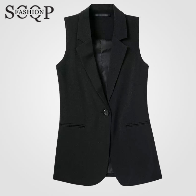 Latest Fashion Down Vest With Sweater 53