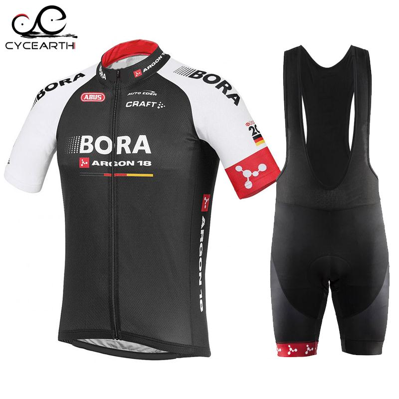 Bora clothing store