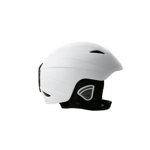 GY-SH801-WHITE-10