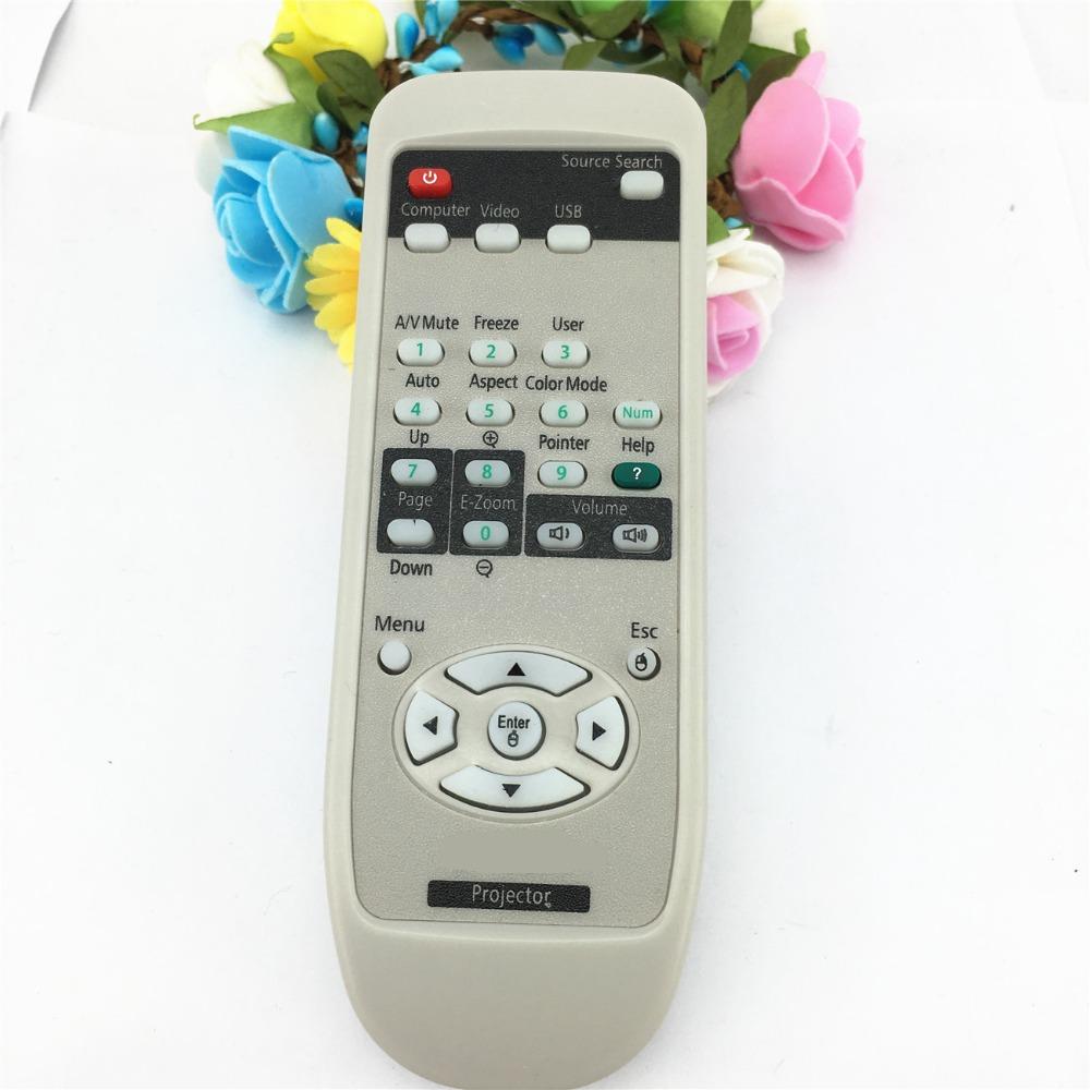 compra epson mandos a distancia online al por mayor de