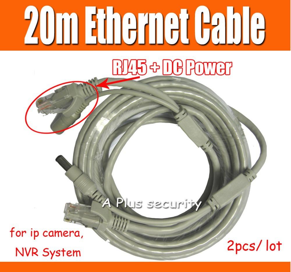 Cable ethernet 20m pas cher - Cable ethernet 20m ...