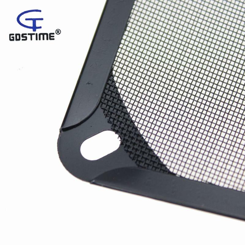 140mm fan filter(6)