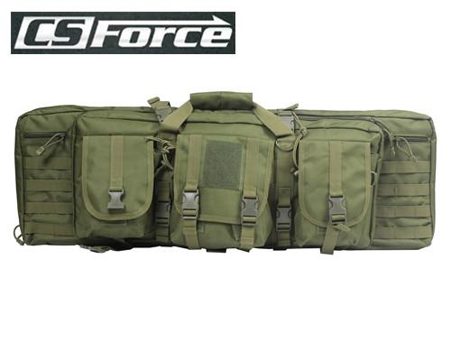 Airsoft 1000D Molle Heavy Duty Tactical Rifle Gun Carry Bag for 385 Gun Bag For Hunting Military Outdoor Sports Nylon