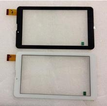 7inch MTK6577 MTK6527 Tablet PC TP FM707101KD FM707101KC FM707101KE HS1275 LLT JX130829A touch screen digitizer free shipping