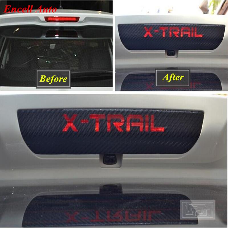 X-Trail T32 Инструкция Pdf