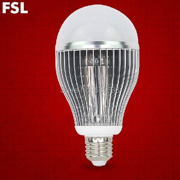 Brand new e27 decoration and home led bulb lamp, high power led lighting 25w 30w energy saving lamp, free shipping(China (Mainland))