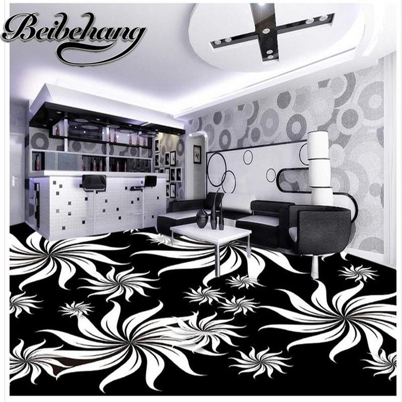online billig bekommen boden abdichtung. Black Bedroom Furniture Sets. Home Design Ideas