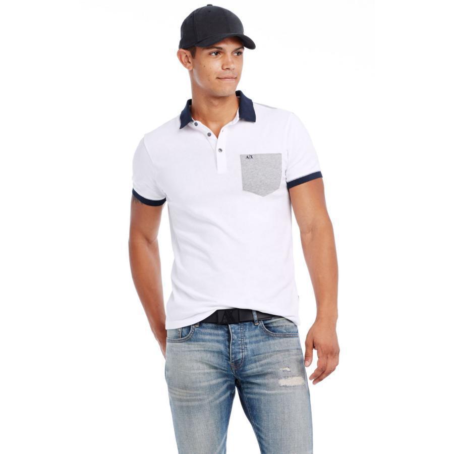 Buy hot summer mens casual fashion short sleeve tops shirt for Mens casual shirts brands