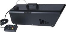 Buy Stage Effect Machine 1200w Effect Fog Machine Dj Equipment 1200w Smoke Fogger for $200.00 in AliExpress store