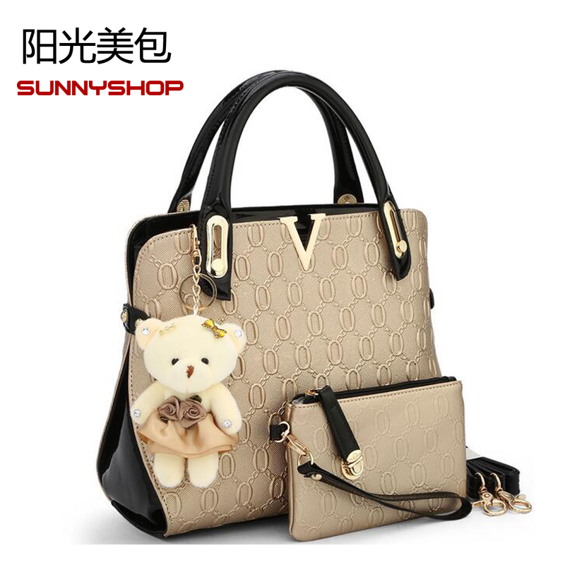 bags luxury designer purses and handbag in top handle bags from