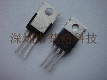 25PCS 2SD1190 TO-220 D1190(China (Mainland))