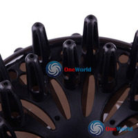 Инструменты для ремонта часов OneWorld ! 32783