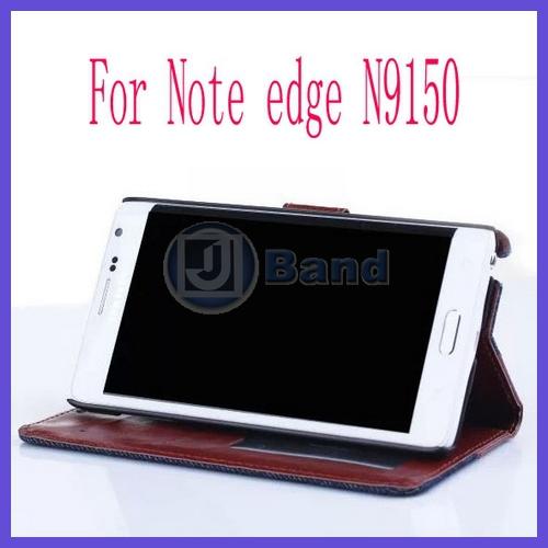 Чехол для для мобильных телефонов Samsung Galaxy N9150 For Samsung N9150 чехол для для мобильных телефонов rcd 4 samsung 4 for samsung galaxy note 4 iv