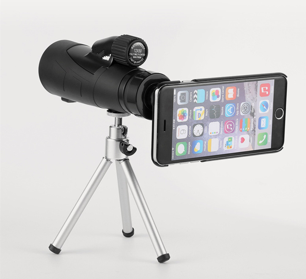 Iphone Telescope Adapter Promotion-Shop for Promotional
