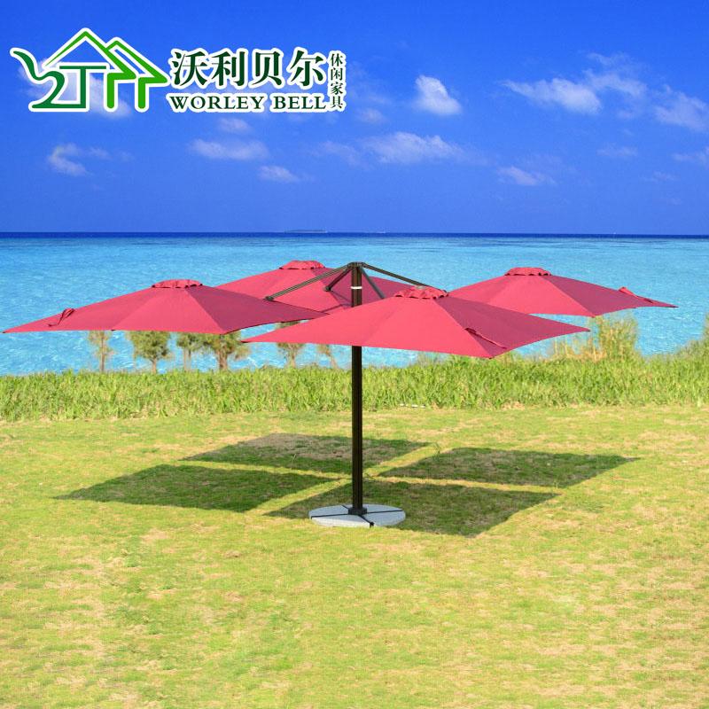 oversized patio umbrellas oversized patio umbrella june