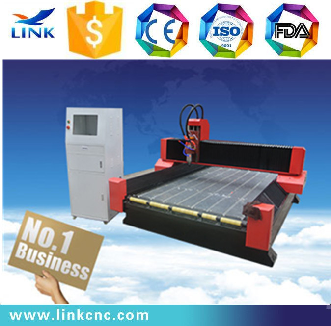 1325 Optional (vacuum table +rotary)cnc router machine & Cnc Stone Carving Machine(China (Mainland))