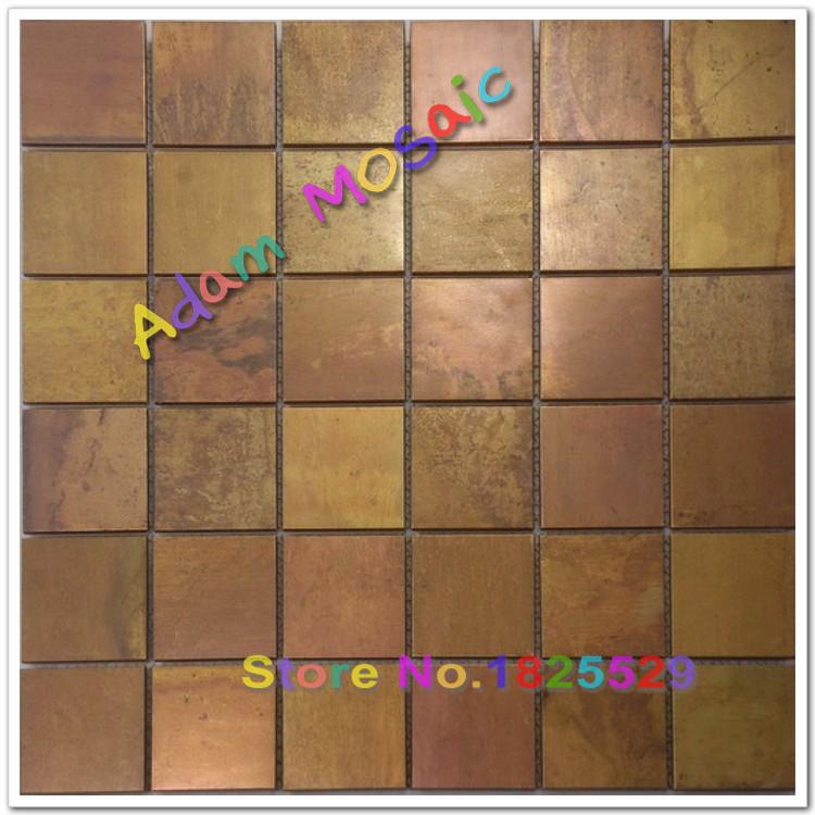copper mosaic free ppt - photo #17