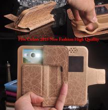 Lenovo Vibe Shot Case, 2016 New Flip PU Soft Silicon Phone Cases for Lenovo Vibe Shot, High Quality, Free Shipping