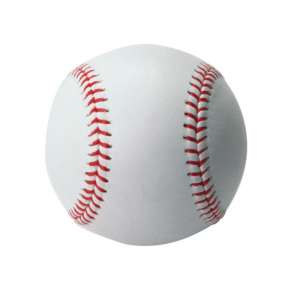 2015 New 4 Pcs/ Lot 9 Inch Baseball & Softball Ball Outsports Practice Trainning PVC Hardball Official Size Drop Shipping, CS002(China (Mainland))