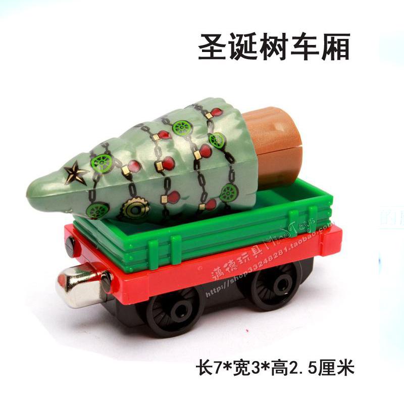 online kaufen gro handel weihnachtsbaum zug aus china. Black Bedroom Furniture Sets. Home Design Ideas