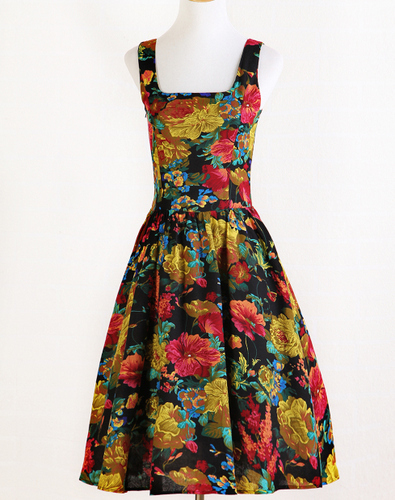 Cute Dresses - Shop Cute Edgy Dresses RebelsMarket
