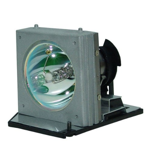 DHL free shipping Projector lamp SP.80N01.001 / BL-FS200B / SP.80N01.009 for OPTOMA EP745/Theme-S H27/EP738P/EP739/EP739H/EP739X<br><br>Aliexpress
