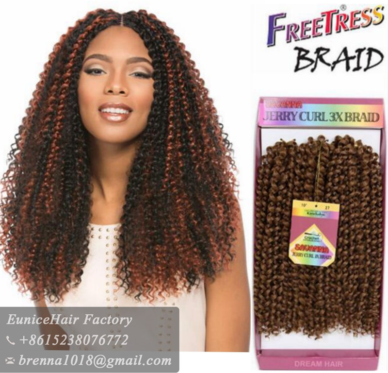 Crochet Hair Online Uk : Hair Extensions South Africa Reviews - Online Shopping Hair Extensions ...