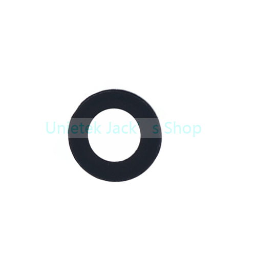 for Sony Xperia ION LT28I Camera Lens Glass; for Xperia ION lt28i rear camera lens original Free Shipping