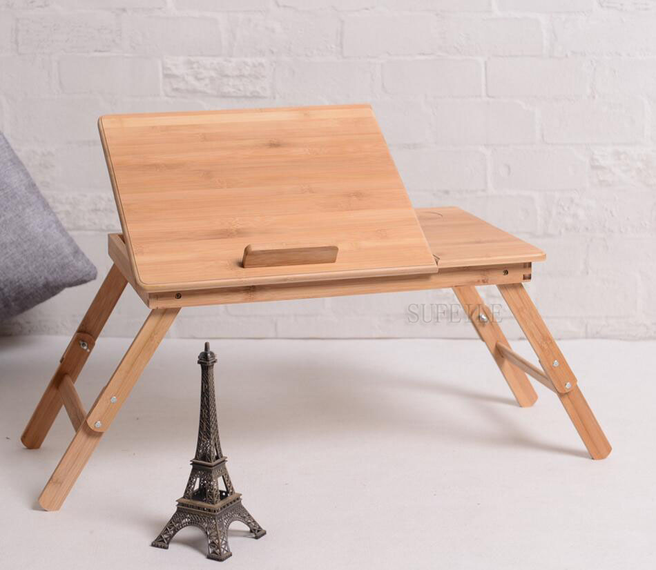 bambus computertisch werbeaktion shop f r werbeaktion. Black Bedroom Furniture Sets. Home Design Ideas