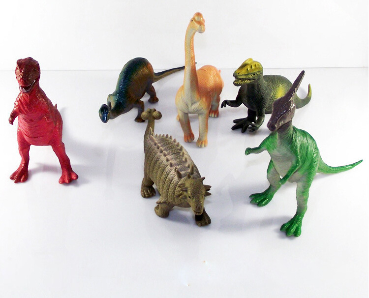 Nothing but dinosaurs coupon code 2018