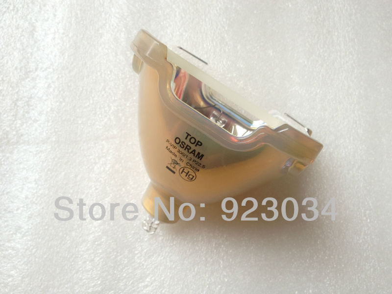 610-315-7689  for  EIKI LC-SX6/LC-SX6A/LC-X6/LC-X6A   Original bare lamp   Free shipping<br><br>Aliexpress