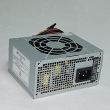 В общий FSP200-55sfx FSP180-55sfx компактный шасси электропитание интегрированный машина HTPC компактный электропитание питания