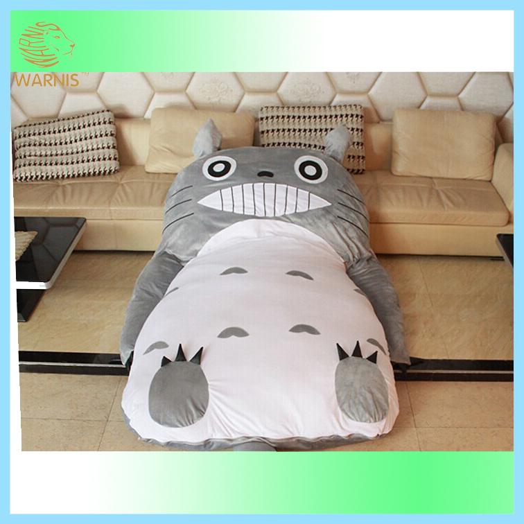 Bed Sleeping Bag Pad Sofa