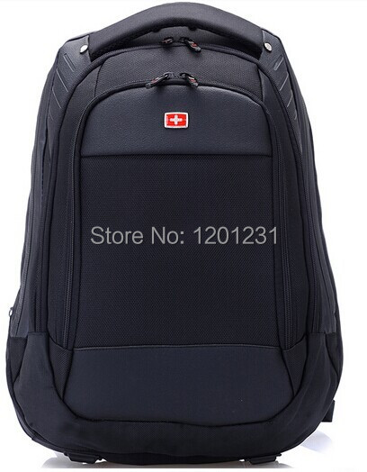 """Swissgear Wenger Backpack Military 15.6"""" Laptop Backpack Men's Backpack Sport Travel Army Backpack Swiss Bags RU free shipping(China (Mainland))"""