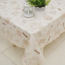 wholesale table towel