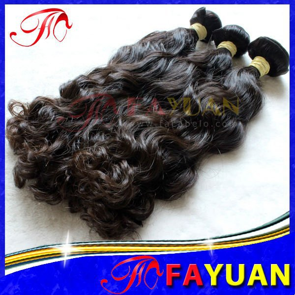 ... hair-in Hair Weaves from Health & Beauty on Aliexpress.com | Alibaba