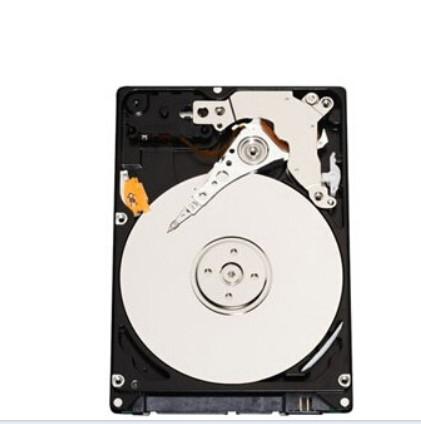 "Здесь можно купить  New 2.5"" SATA 500GB WD5000BPKX 7200 RPM 16MB HDD Hard Dirve   Компьютер & сеть"