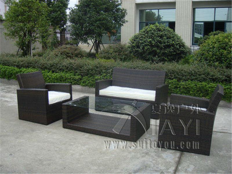 Meubles de canne promotion achetez des meubles de canne for Le pere du meuble furniture