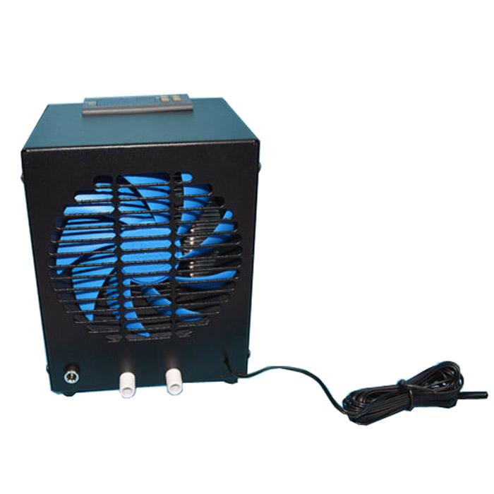 Cooler aquarium tanks promotion shop for promotional for Fish tank water cooler