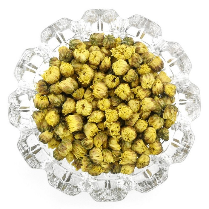 flowers chrysanthemum tea tongxiang chrysanthemum tire chrysanthemum king 250<br><br>Aliexpress