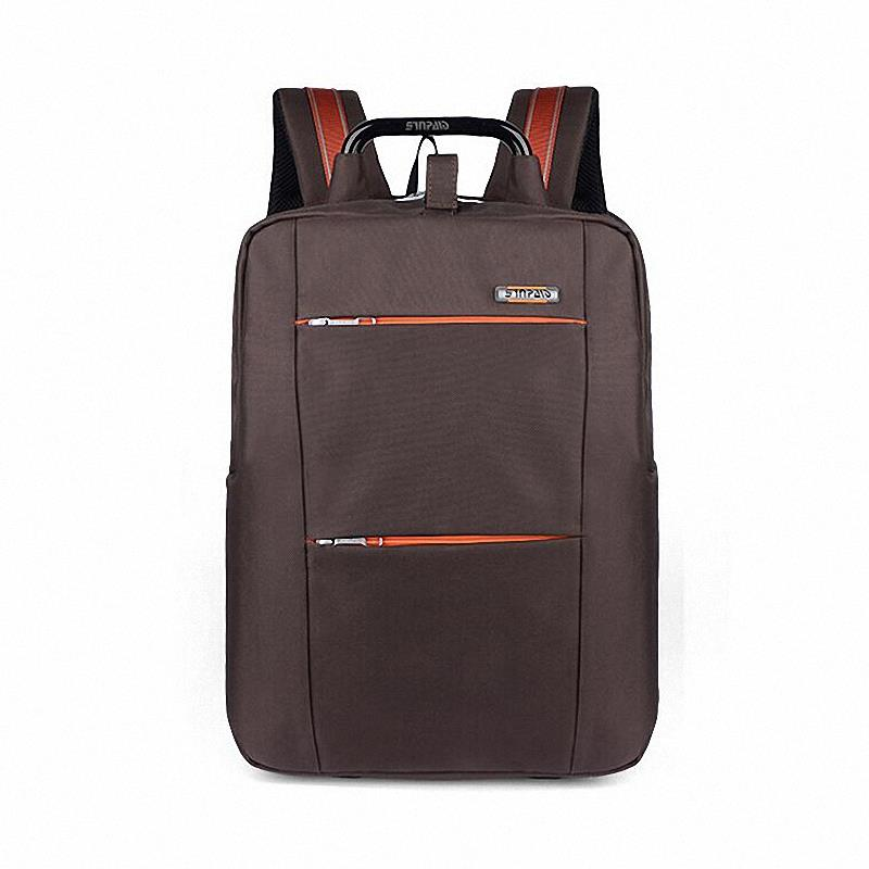 Men Women Travel Bags Outdoor Backpacks School Mochila 14-15.6 inch Laptop Bag Bolsa Tactical backpack LI-975