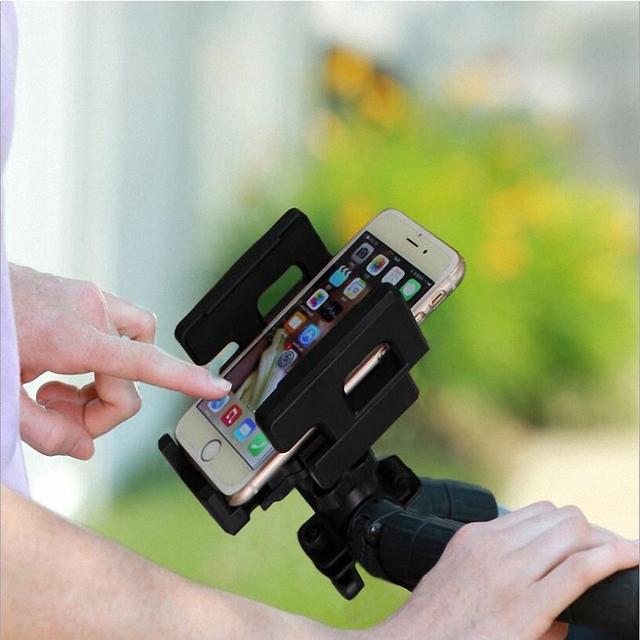 Детские коляски мобильный телефон подставка дети корзина аксессуары для перевозки ...
