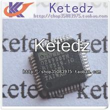 OZ8920TN electric car lithium battery monitor chips(China (Mainland))