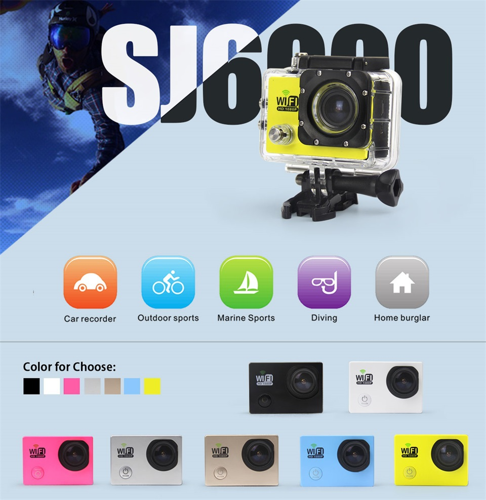 sj6000-1 (2)