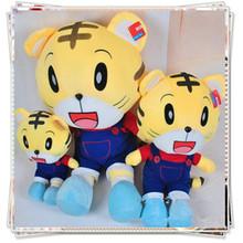 Kawaii plush pokemon kids toys unicorn giant stuffed rag doll valentine day christmas birthday gift soft toy factory direct(China (Mainland))
