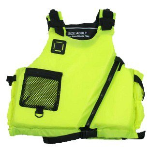 Kayak Life Jacket life vest fishing vest